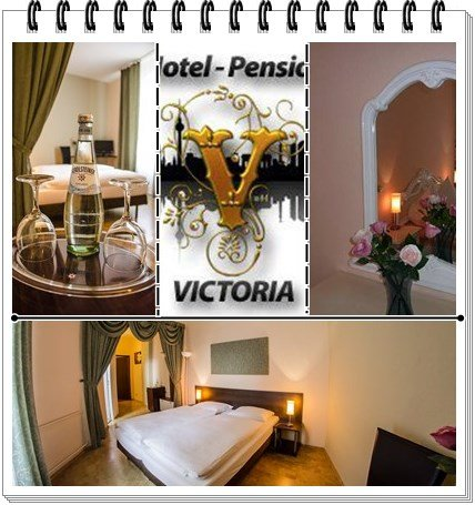hotel pension victoria in berlin lichtenberg hospitality travel tourism news. Black Bedroom Furniture Sets. Home Design Ideas