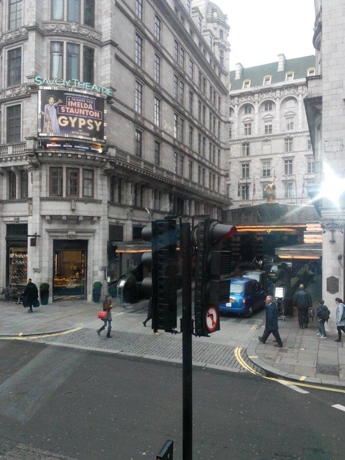Londra cosa vedere in 3 giorni hospitality travel for Londra dove soggiornare