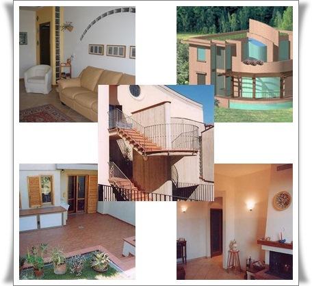 Houseproject_Arch.B. Gaballo