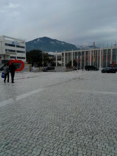 fiera-di-bolzano-panorama