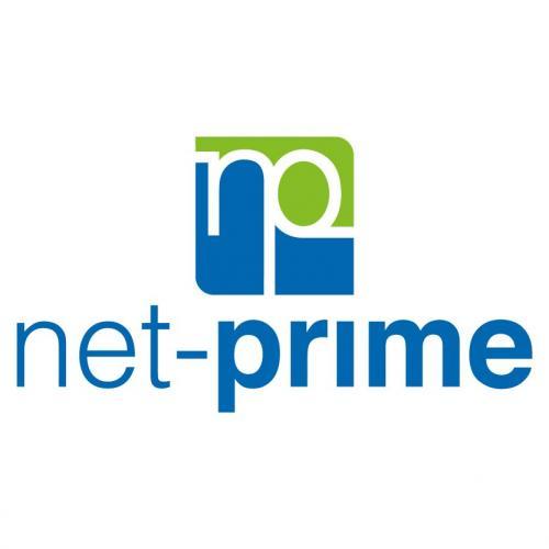 Net-Prime