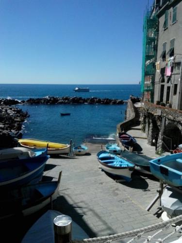 rio-maggiore-boat-rentals