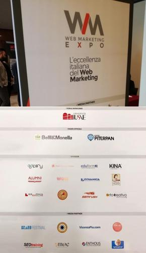 WM Expo2018 - Media Partner