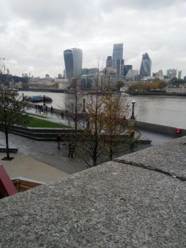 WTM-Tower bridge view