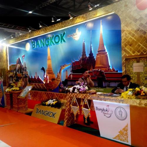 WTM-Bangkok