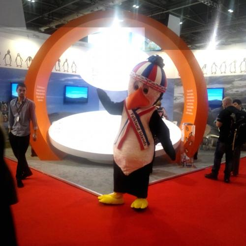 WTM-Falkland-inslands-mascotte