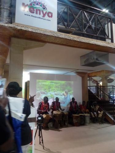 WTM-Kenja-dancing