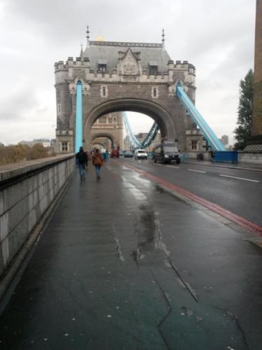 WTM-tower-bridge