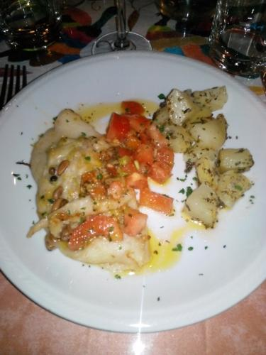 baked-fish-lafrancescaresort
