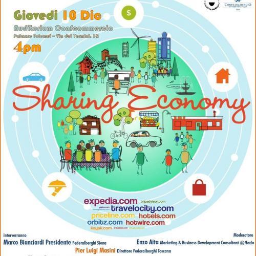 convegno-federalberghi--sharing-economy_23630270766_o