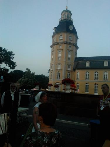 Karlsruher Storytelling