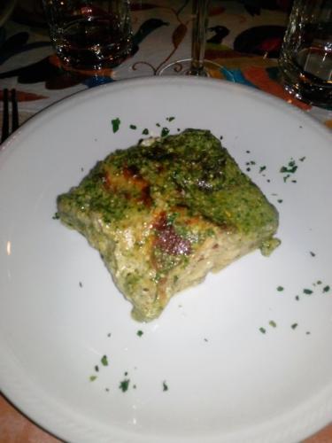 lasagne-al-pesto-lafrancescaresort