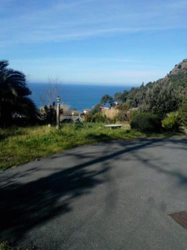 mediterranean-sea-lafrancesca resort