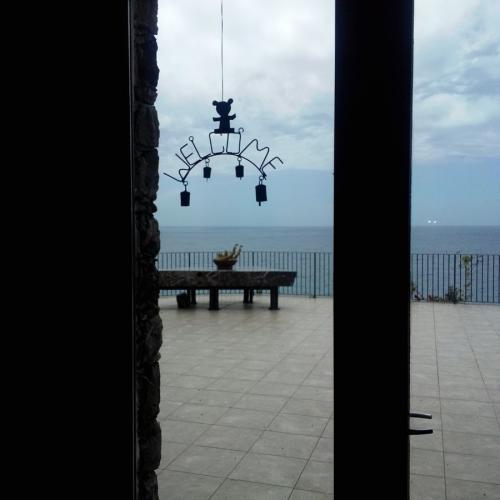 Blog tour - Resort La Francesca - 2015