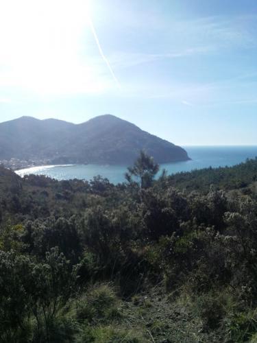view-over-levanto_lafrancescaresort