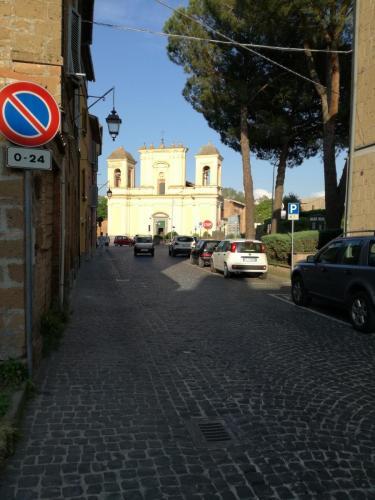 Cattedrale del Santo Sepolcro