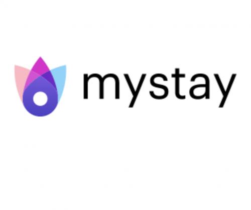 MyStay.cz