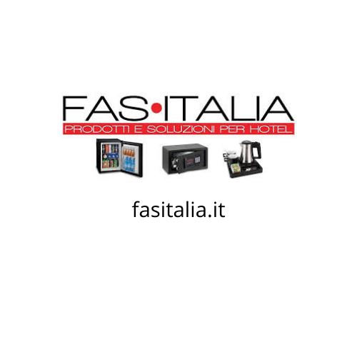 fasitalia.it