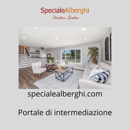 specialealberghi.com